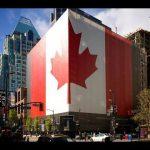افضل الجامعات في كندا لعام 2017