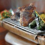 أفضل 10 مطاعم في مدينة جاكرتا