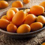 أفضل 8 أنواع فواكه مفيدة للصحة يجب تناولها في فصل الشتاء