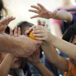الجمعيات الخيرية و أهدافها