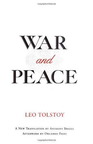 الحرب والسلم