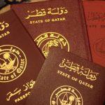 ماهي شروط التجنيس في قطر ؟
