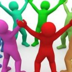 مفهوم الذكاء الاجتماعي و طرق تنميته