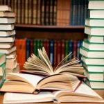 ما هي الروايات العالمية المترجمة