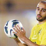 أفضل اللاعبين العرب 2016 بالارقام