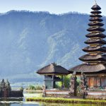 """10 أشتاء تستمتع برؤيتها في اوبود بالي """" Ubud, Bali"""""""