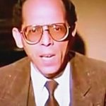 الساحر السيد الفلكي الذي القى السحر الاسود على المصريون