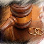 بحث عن عمل المرأة أحد أسباب الطلاق