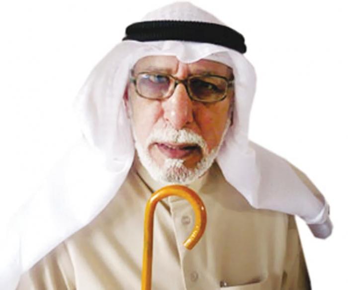"""Résultat de recherche d'images pour """"إبراهيم الصلال"""""""