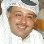 السيرة الذاتية للفنان الكويتي حسن البلام