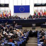ما هي دول الاتحاد الاوروبي ؟