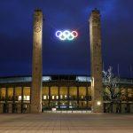 اللجنة الأولمبية الكويتية