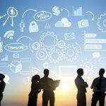 أهمية إدارة المعرفة و تحديات تطبيقها
