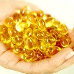 اهمية فيتامين E لسن اليأس