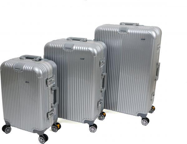 ced7b47370d0b حقيبة سفر من اوزون