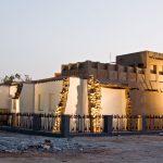 بيت الغيث الكويتي