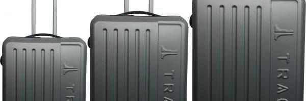 24cb8486c652d أفضل حقائب سفر بعجلات