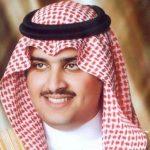 الأمير تركي بن محمد بن فهد رئيس هيئة الرياضة الجديد