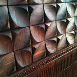 تشكيلات خشبية - 426401