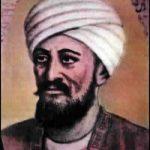 كيفية وفاة عبد الملك بن مروان ؟