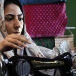 أبرز 5 أفلام سعودية مشاركة في مهرجان دبي السينمائي 2016