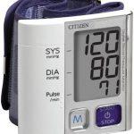 أفضل جهاز قياس ضغط الدم لسنة 2016