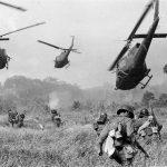 ماهي اسباب حرب فيتنام  ؟