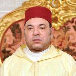 تعريف بالملك محمد السادس