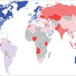ما هي الدول النامية ؟