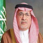 من هو السفير عبدالعزيز خوجة ؟