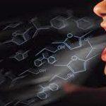 كيف تحصلين على رائحة فم زكية