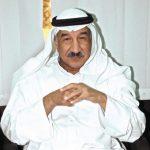 رحلة الفنان الكويتي منصور المنصور مع الفن