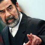 روايات كتبها صدام حسين