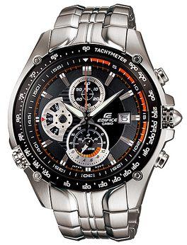 c60ffbb1ec182 افضل ساعة رجالي من كاسيو