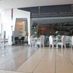 أفضل مطاعم الحمية والرجيم والدايت في جدة