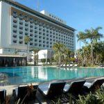 أفضل فنادق العاصمة المغربية الرباط