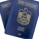 تعرف على شروط التجنيس في الامارات العربية المتحدة