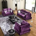 Salon for lovers of classical decorations Salon for lovers of classical decorations  D8 B5 D8 A7 D9 84 D9 88 D9 86 3 1 150x150