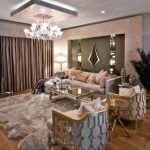 Salon for lovers of classical decorations Salon for lovers of classical decorations  D8 B5 D8 A7 D9 84 D9 88 D9 86 4 1 150x150