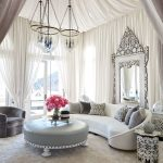 Salon for lovers of classical decorations Salon for lovers of classical decorations  D8 B5 D8 A7 D9 84 D9 88 D9 86 5 1 150x150