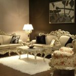 Salon for lovers of classical decorations Salon for lovers of classical decorations  D8 B5 D8 A7 D9 84 D9 88 D9 86 7 150x150