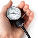 هل مشاكل القولون لها دور في إرتفاع ضغط الدم ؟