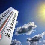 أشهر حسابات تويتر لتوقعات الطقس في المملكة