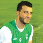 أفضل هدافي الدوري السعودي 2016