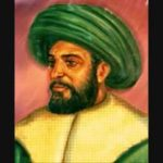 الزعيم عمر مكرم