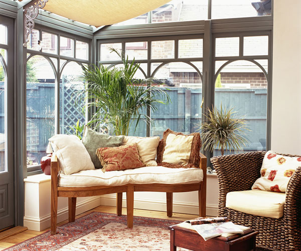 for 10x10 living room decorating ideas