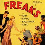 لماذا منع فيلم فريكس (Freaks) عن العرض لمدة خمسين عاماً