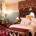 دليل الفنادق في جدة