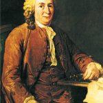 من هو كارولوس لينيوس (Carl Linnaeus)