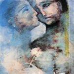 كتاب الحب - 426519